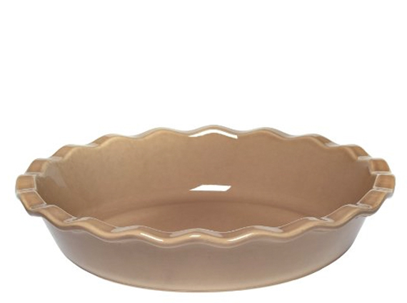 Emile Henry 9 Inch Pie Dish